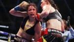 Delfine Persoon krijgt op 22 augustus dan toch haar rematch tegen Katie Taylor