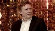 "Jani bekent iets in het drankje van Erik Van Looy te hebben gedaan: ""Was dat MDMA?!"""