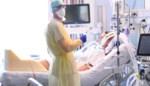 LIVE. Volg hier alles over het coronavirus in België en de rest van de wereld