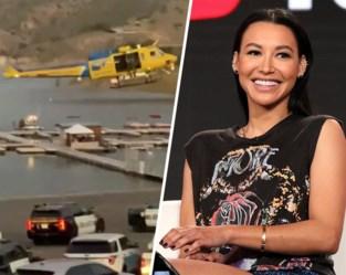 """'Glee'-actrice """"vermoedelijk overleden"""" na boottocht met zoontje (4): """"Mama ging zwemmen maar kwam nooit terug"""""""