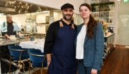 Gewezen souschef 't Zilte opent The London op 't Eilandje: wereldreis op het bord