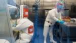 Laboratorium van Wuhan ontkent dat er iets schort aan veiligheidsprocedures