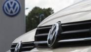 Gedupeerde klanten kunnen Volkswagen voor Belgische rechtbank vervolgen voor Dieselgate