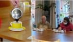 Na het koffieprotest in de Gentse rusthuizen: blinde proefsessies voor nieuwe koffie