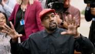 """Presidentskandidaat Kanye West spreekt voor het eerst over zijn plannen: """"Beleid? Ik weet niet of je het zo kan noemen"""""""