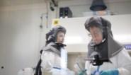 """Leuvense onderzoekers vol vertrouwen over geneesmiddel tegen corona: """"Ons vaccin heeft kwaliteiten die de rest niet heeft"""""""
