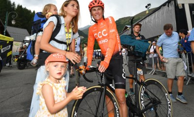 """Rennersvrouwen zijn niet welkom in de Tour, Ine Beyen blijft echter niet thuis: """"We zullen dan maar zwaaien vanop afstand"""""""