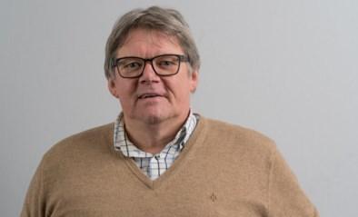 Vandenhove stapt naar Audit Vlaanderenover betalingen van stad aan nieuwssite