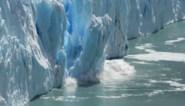 """Experts waarschuwen: """"Temperatuur kan komende jaren al anderhalve graad stijgen"""""""