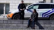Waarom de Gentse politie vaker coronaboetes uitschreef dan de Antwerpse