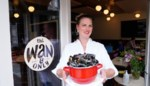 """Volkscafé De Wan is nu eetcafé The Wan & Only: """"Gewoon een pint drinken kan nog altijd"""""""