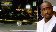 De dood van Tupac Shakur: het onvermijdelijke lot van een zelfverklaarde soldaat
