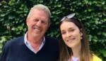 """Opa Peter (72) en kleindochter Kato (22) studeren samen af: """"Er dachten er veel dat opa een van mijn proffen was"""""""
