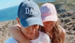 """Van Aert en zijn Sarah verwachten eerste kindje: """"Niet aan social distancing gedaan"""""""