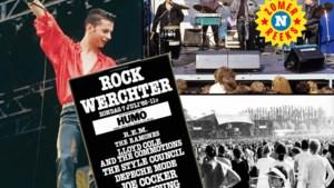 Fluitconcert wordt loftrompet: 1985, het jaar waarin de 'zwartjassen' van Depeche Mode hokjesdenkers op hun plaats zetten