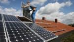 Demir waarschuwt voor overhaaste bestelling van zonnepanelen