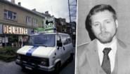 Link naar extreemrechtse WNP duikt weer op na huiszoeking bij gangster in Bende van Nijvel-onderzoek