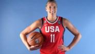 Drama voor Emma Meesseman in WNBA? Nog twee sterspeelsters van Washington dreigen seizoen te moeten missen
