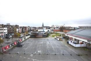 Witte rook voor Slachthuissite: buurtbewoners en ontwikkelaars bereiken akkoord