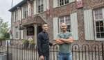 Derde vestiging van populair restaurant 't Haantje komt naar Sterrebos