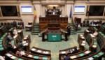 Kamer keurt nieuw pakket steunmaatregelen goed