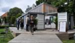Pré-Triënnale strijkt neer in Sint-Michiels