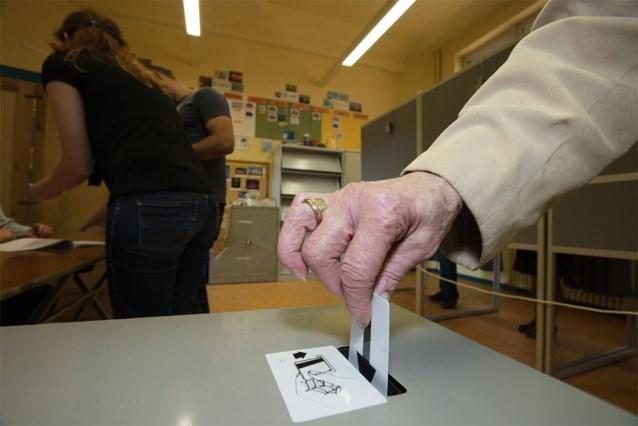 Onderzoek naar valse volmachten bij verkiezingen 2018 in Jette: lijst van MR en Open VLD in het vizier
