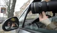 Parket opent onderzoek naar ex-inlichtingenofficier wegens schending beroepsgeheim