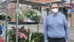 Nieuwe voorraad beschermingsmiddelen voor zorgverleners