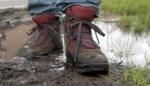 De Waterbek krijgt vernieuwd wandel- en looppad