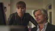 """Angela Schijf begint aan 15de seizoen 'Flikken Maastricht': """"Voor je het weet zit je met een rollator achter de boeven aan"""""""