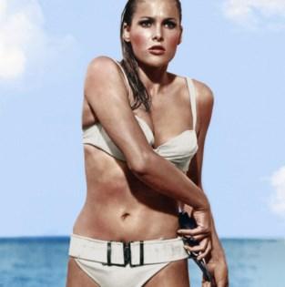 De woelige geschiedenis van de bikini: een blijvertje dankzij een naaktdanseres, Brigitte Bardot en... generaal Franco