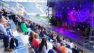 FOTO: Ghelamco Arena opent eindelijk nog eens de deuren, maar niet voor voetbal