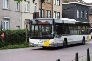 Beerselse jongeren genieten 50% korting op busabonnement van De Lijn