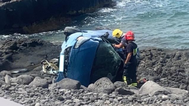 Belgische man (59) overleden na zwaar auto-ongeval in Spanje