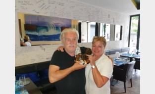 Kreeftenrestaurant Bellagio sluit na 52 jaar de deuren