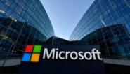 Microsoft start met nieuwe opleiding rond artificiële intelligentie in Gent