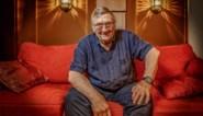 """Jaak Van Assche wordt 80: """"Stoppen? Acteren is voor mij een betaalde hobby"""""""