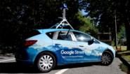Google Street View-auto rijdt opnieuw rond in ons land: hoe werkt dat en mag alles zomaar gefotografeerd worden?