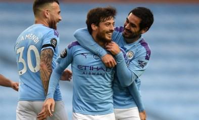 Manchester City kent maandag zijn lot in zaak tegen UEFA