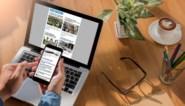 De Gentenaar start eigen nieuwsbrief: elke dag hét Gentse nieuws in uw mailbox