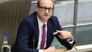 """Vlaams minister van Onderwijs Ben Weyts (N-VA) wil campagne om lezen hip te maken: """"Afwijken van gekende paden"""""""