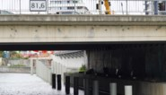 """Eén van de gevaarlijkste fietsoversteekplaatsen van Gent is weggewerkt: """"Belangrijke stap voor verkeersveiligheid"""""""