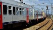 NMBS start onderzoek naar geweldpleging door Securail in station van Leuven