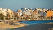 Majorca gaat monsterboetes opleggen voor illegale feestjes