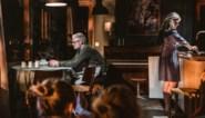 Omstreden theaterstuk 'Familie' met gezin Filip Peeters wordt film