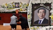 Voorvechter van vrouwenrechten, maar na klacht van secretaresse pleegde populaire burgemeester snel zelfmoord