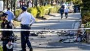 Belgische terreurslachtoffers in het buitenland sneller geholpen via website