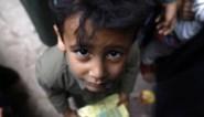 """Wereldvoedselprogramma luidt alarmbel voor Jemen: """"Situatie is extreem ernstig"""""""