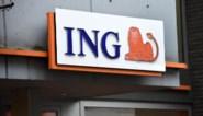 """""""ING sluit kwart van kantoren in Nederland"""""""